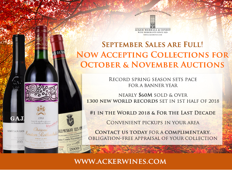 Now Accepting Winter Consignments!