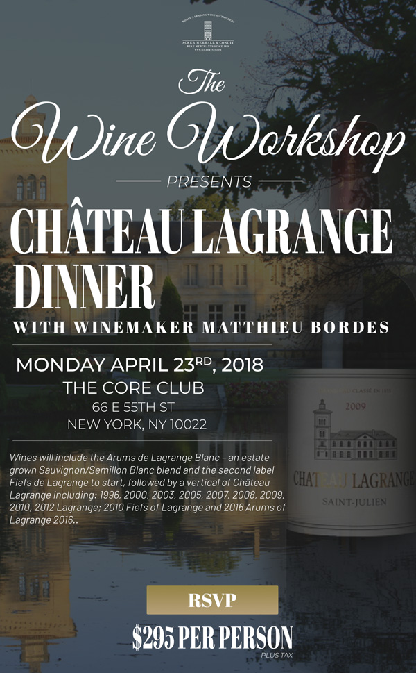 ww_Chateau_Lagrange_Dinner