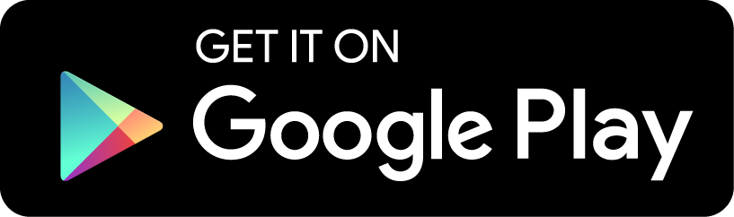 https://campaign-image.com/zohocampaigns/612306000006567773_google_play_badge(1).png