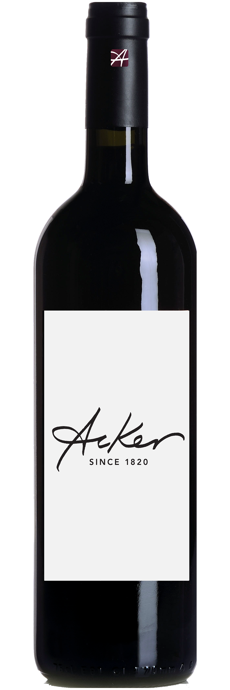 2009 Arietta Cabernet Sauvignon Arietta Cabernet Sauvignon magnum – March 1st Online Auction – Week 10 Lot #1495